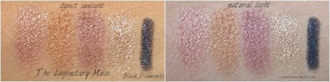 ct-legendary-muse-palette-black-diamonds-swatches