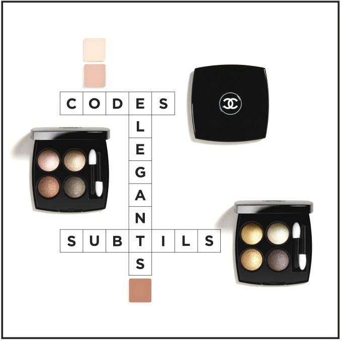 cococodes3