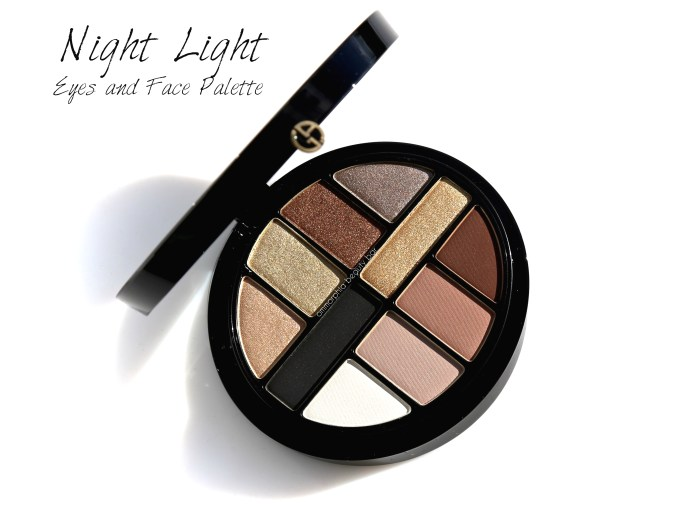 ga-night-light-palette