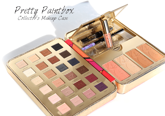 tarte-pretty-paintbox