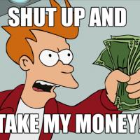 Menyetor Uang Receh di Bank. Apa Benar Sudah Tidak Boleh?