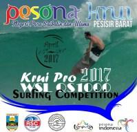 pesona krui 2017 _ 2