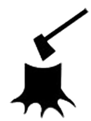 logo_axe copy