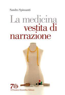 La medicina vestita di narrazione