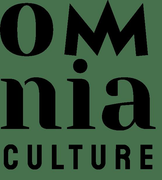 Omnia Culture