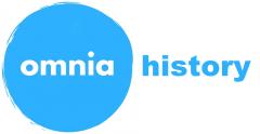Omnia History