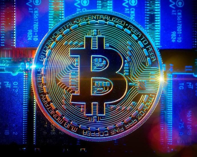 investind în bitcoin chișinău opțiunile binare funcționează de fapt