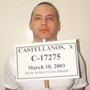 b2ap3_thumbnail_Arturo-Castellanos-by-CDCR-via-California-Watch.jpg