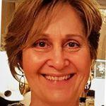 Diane Banner