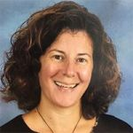 Nicole Greenplate