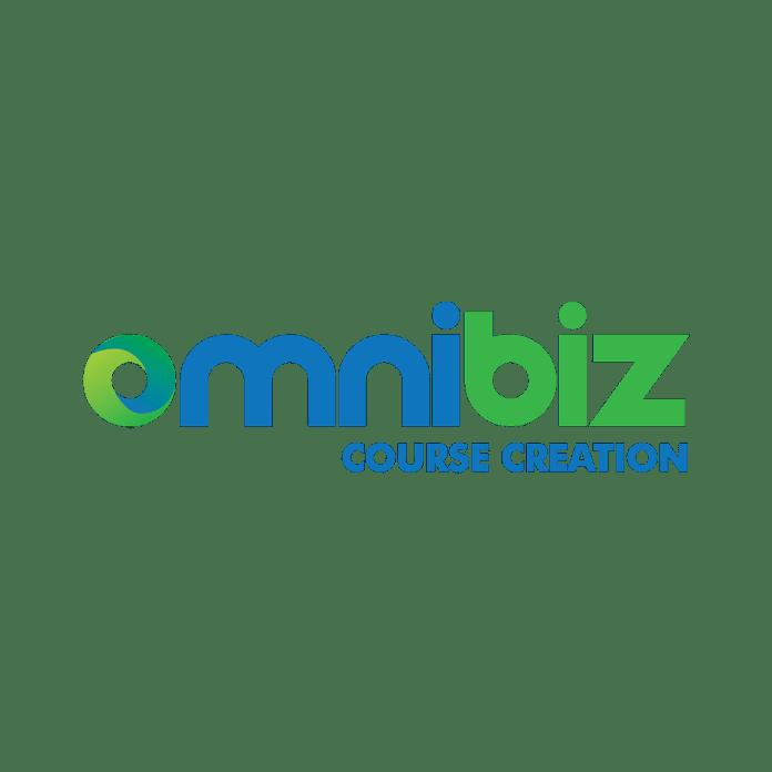 Omnibiz Africa Recruitment 2021, Careers & Job Vacancies (7 Positions)
