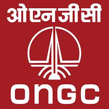 ONGC dividend | Omnibulls