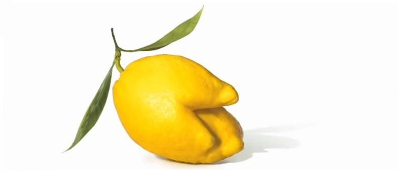 лимон продукты