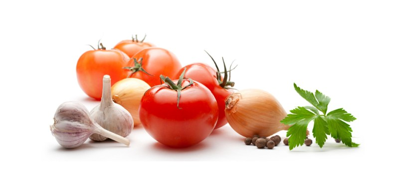 помидоры продукты