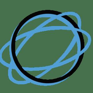 Omni Channel Icon