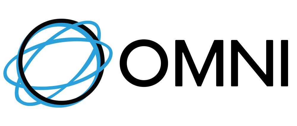Omni Channel Logo 2020