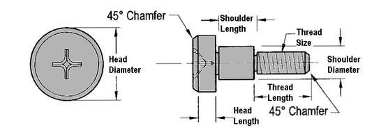 X 2 2 2 1 1 1 Socket Head Sockets Drive Hex