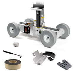 Pro-Lift Automatic Replacement Parts