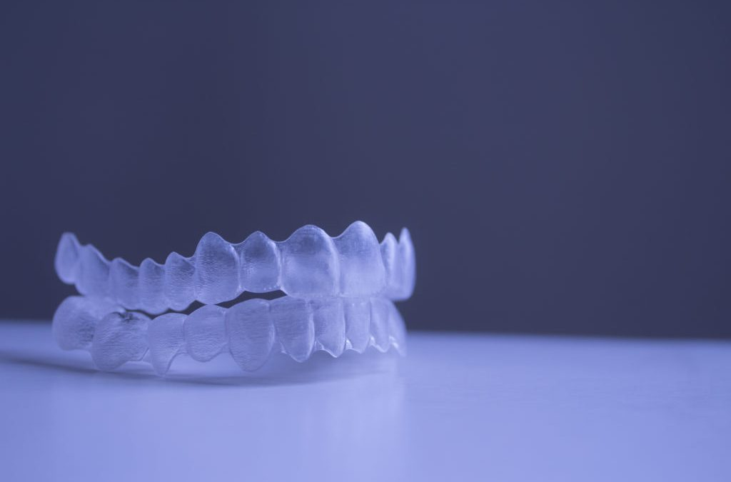 Why Choose Invisalign For Teens
