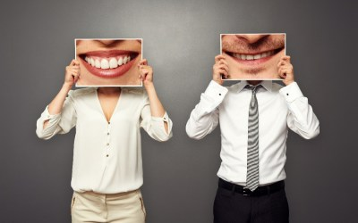 How Your Oral And Overall Health Are Linked