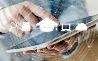 Predicting the likelihood of dropping out from MOOC-based program