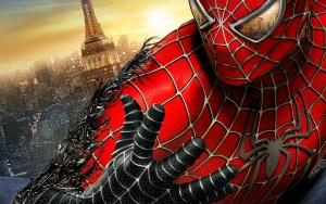 Asa Butterfield confirmed to be the next Spiderman