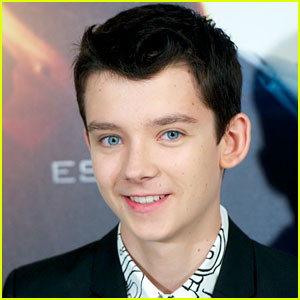 asa-butterfield-jacob-porter-miss-peregrines