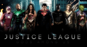 justice_league___banner_i_by_mrsteiners-d7agp93