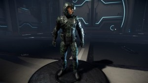 Marine_Light_Armor