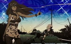 animepaperwallpapers_michiko-to-hatchin_nat16_1920x1200_92801
