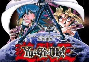 Yu-Gi-Oh!: The Dark Side of Dimensions is looking fresh as heck