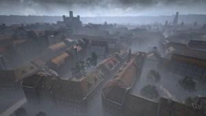 Koei-Tecmo-Attack-on-Titan-PS4-Screenshot-4