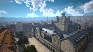 Koei-Tecmo-Attack-on-Titan-PS4-Screenshot-5