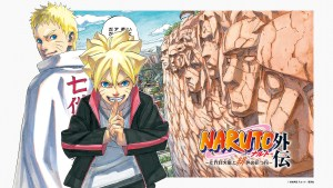 Why I think Boruto: Naruto The Movie Is Absolutely Brilliant – Here Are My Thoughts