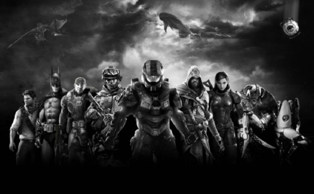 video-game-characters-wallpaper-2013-widescreen-2-hd-wallpapers1