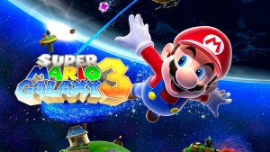 This Is What Super Mario Galaxy 3 Should Look Like On The Nintendo NX!