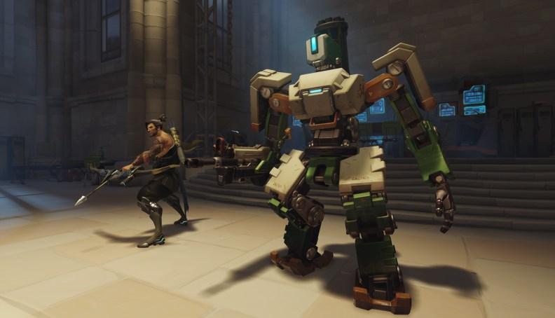 bastion-screenshot-004