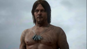 What Exactly Is Death Stranding – A Game Developed By Hideo Kojima