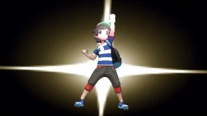"New Pokemon Sun & Moon Japanese Trailer Shows ""Everyday is an Adventure"""