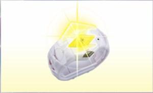 Pokémon Sun & Moon: Z-Ring Accessory Announced