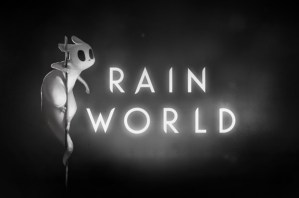 Rain World – A Game About A Living Ecosystem
