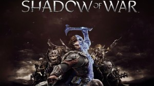 Middle-earth: Shadow of War – Official Announcement Trailer