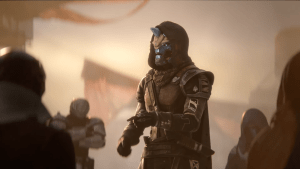 Destiny 2 – Worldwide Reveal Trailer/Collectors Edition/ PC Version Confirmed
