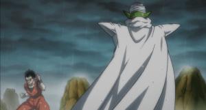 Dragon Ball Super Episode 88: Enter Cauliflowa, Gohan & Piccolo Clash In Max Training Review
