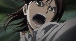 Attack on Titan Season 2 Episode 27 – I'm Home Review