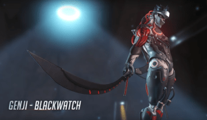 Welcome to Overwatch Uprising Trailer! -NEW SEASONAL EVENT
