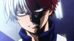 My Hero Academia Season 2 Episode 20 – Victory or Defeat Review