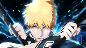 Should Bleach Make A Return In 2018/19? I Think It Should For A Number Of Reasons