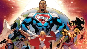 My View On Changing Original Characters To Fit An Agenda Of Diversity & Why I Disagree With It!