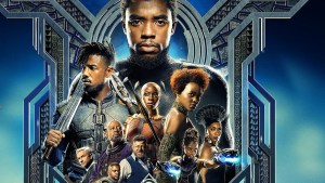 Marvel's Black Panther Was Phenomenal: Spoiler-Free Review & Impression